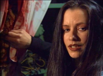 debbie rochon final examination
